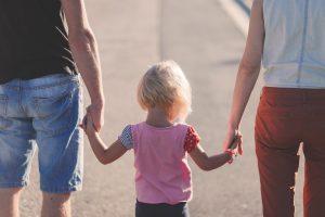 חופשה משפחתית כך תארגנו את הטיול המושלם