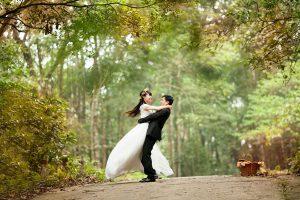 כלה חכמה במה לחסוך בהוצאות חתונה ועל מה לא להתפשר