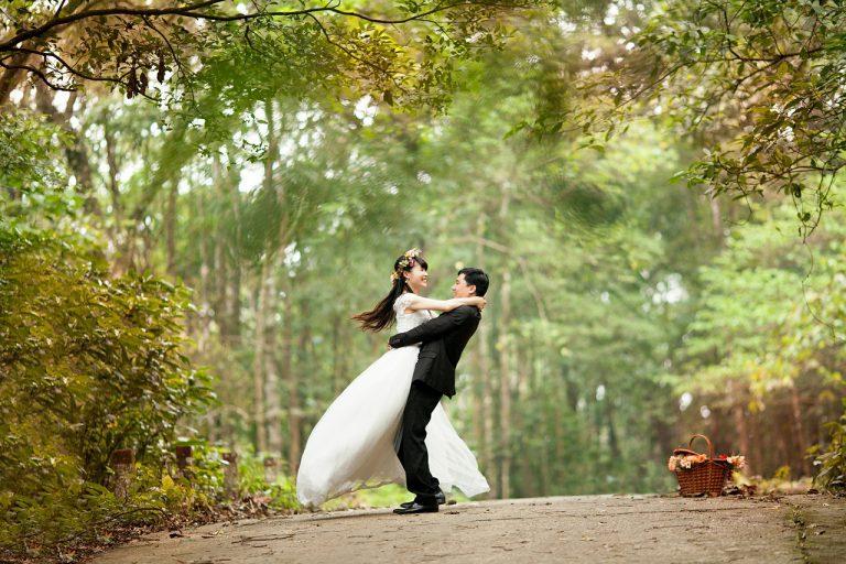 כלה חכמה: במה לחסוך בהוצאות חתונה ועל מה לא להתפשר?