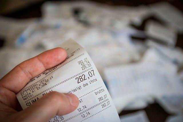 10 מיסים שאתם חייבים להכיר