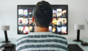 איך בוחרים טלוויזיה כך תבצעו רכישה מושכלת
