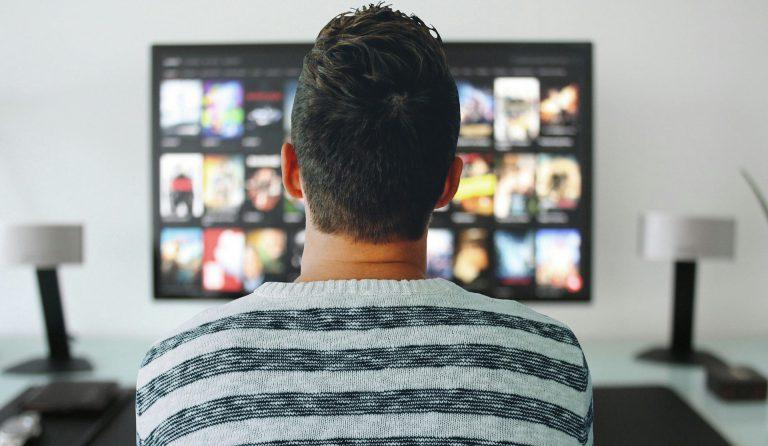 איך בוחרים טלוויזיה: כך תבצעו רכישה מושכלת