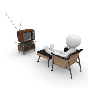 איך בוחרים טלוויזיה תבצעו רכישה מושכלת