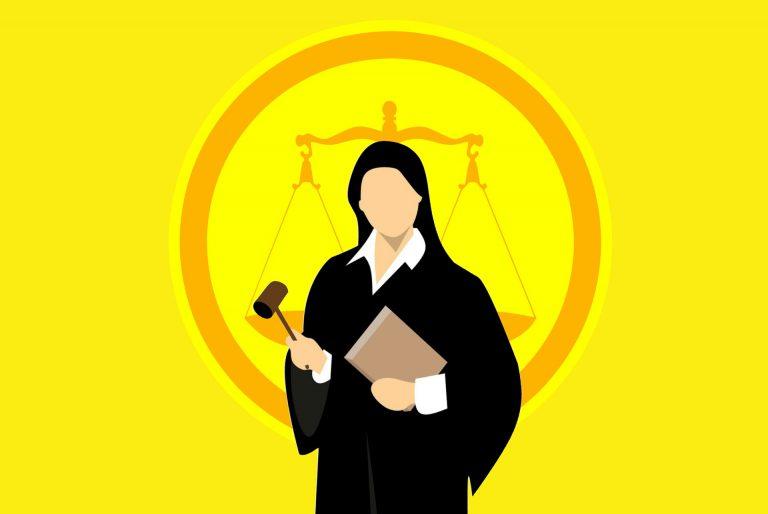כמה עולה להגיש תביעה על רשלנות?