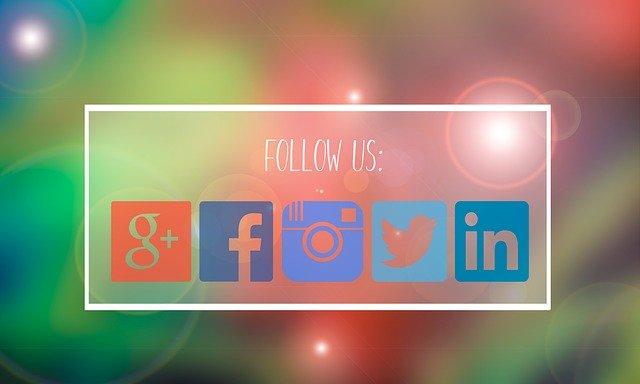 קניית עוקבים: למה כל בעל עסק חייב לקנות עוקבים לרשתות החברתיות?