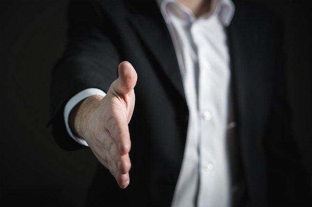 למה כל כך חשוב להתייעץ עם יועץ עסקי?
