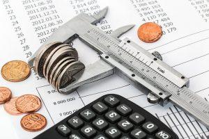 לחסוך בהוצאות של העסק