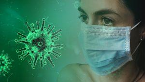 בהלת הקורונה- המדריך המלא להגנה מפני הידבקות בנגיף