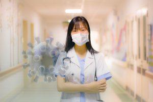 בהלת הקורונה המדריך המלא להגנה מפני הידבקות בנגיף
