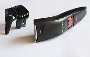 מדריך קניה- מכונות גילוח