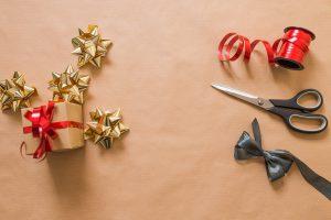 איך לרכוש מתנות לחג- באופן מושכל וחסכוני