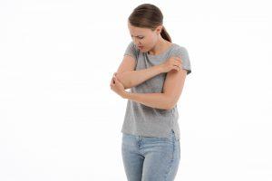 מהם כאבי פרקים ואיך אפשר להימנע מהם עידן בן אור