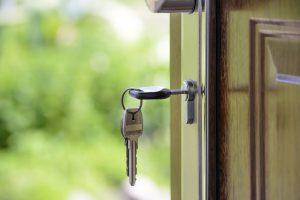 5 טיפים להשכרת דירה לפי הספר