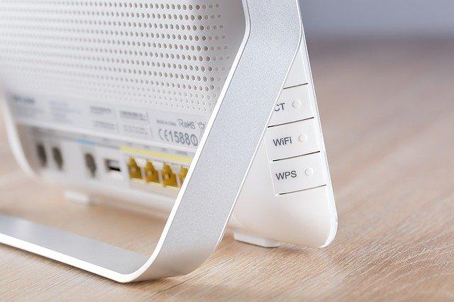 ספק ותשתית אינטרנט – למה עדיף לשלב יחד?