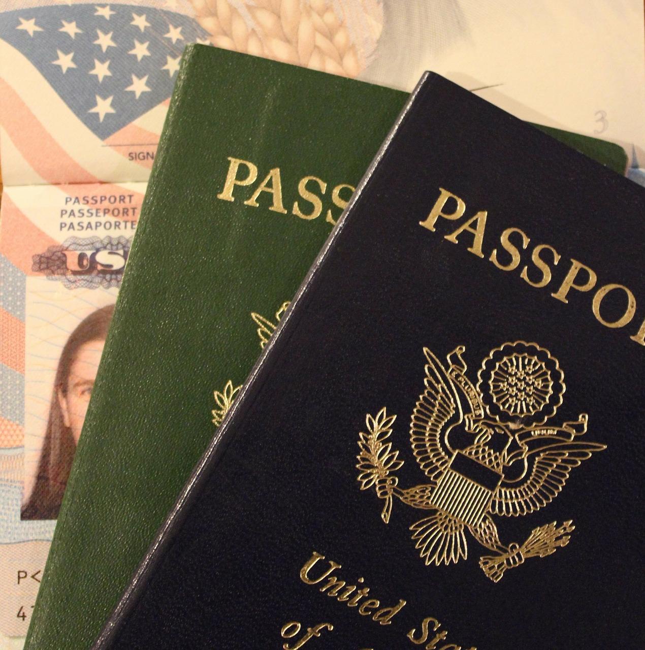 """מטיילים בחו""""ל: אלו המדינות שחייבים להוציא עבורן ויזה"""