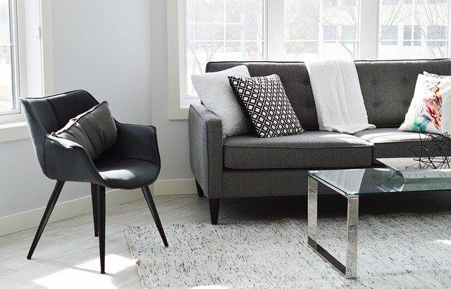 עיצוב הבית עם רהיטי דמיר: כל מה שאתם צריכים לדעת