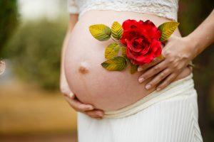 להתחבר אל הטבע לוקיישנים מיוחדים לצילומי הריון