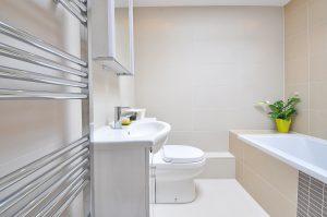 מהפך במקלחת איך תהפכו את המקלחת שלכם למפנקת ומזמינה