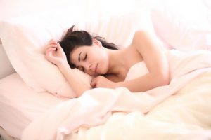 מזרנים איכותיים לחדר השינה