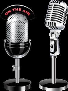 לעוף עם הנוסטלגיה 3 תוכניות ברשת ג' שאתם חייבים לשמוע