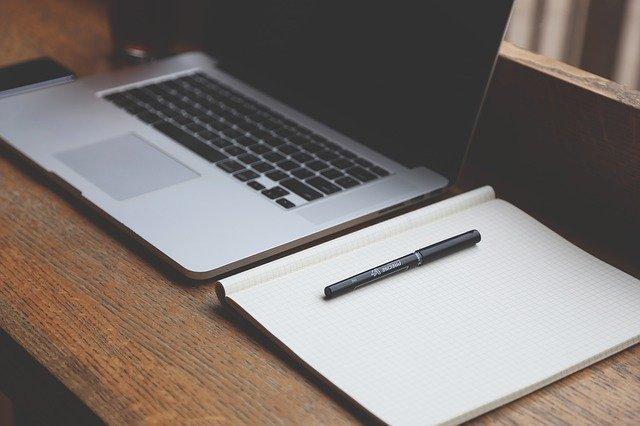 שירותי משרד אונליין: השירות שיחסוך לכם כסף בניהול העסק