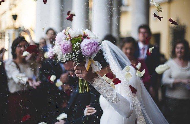 """נישואים אזרחיים בחו""""ל: המדריך המלא"""