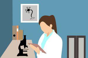 מכשור רפואי בישראל: איך מייצרים ציוד רפואי?