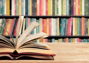קוראים גם ב-2021: 6 הספרים המומלצים שאתם חייבים לקרוא
